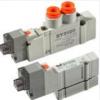 供应SMC电磁阀SY5220-5LZD-01