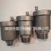 304不锈钢排气阀,立式排气阀,高压微量排气阀,泵站水泵排气阀