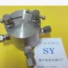 供应yt-2,yt-4压力调节器, 压调,减压器