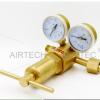 高压减压器 工业减压器链接钢瓶,气体调节器,减压阀