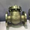 厂家直销 供应批发 专业生产不锈钢止回阀 手动 支持定制