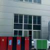 工业废气处理环保设备低成本零排放车间空气净化器