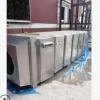 专业生产化工车间废气处理环保设备工厂过环评成套装置