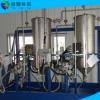 厂家推荐 一体化废气处理设备 有机废气处理设备 智能供油系统