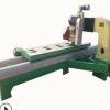 新型多功能台式瓷砖切割机 大理石开槽机2018热销全自动石材切割