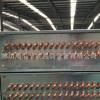 供应温室大棚水暖风机 畜牧养殖升温设备 厂房车间加温暖风炉