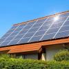 定制家用小型太阳能发电系统太阳能发电机组太阳能发电小系统