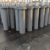 厂家直销景津压滤机专用油缸配件 液压 液压缸总成