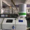 绿白 数控加工CNC中心油雾回收设备 雕刻机、印刷机油雾回收器
