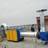 厂家生产环保活性炭吸附器 高效活性炭吸附器 工业活性炭吸附器