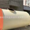 pp喷淋塔厂家批发废气处理喷淋塔 填料喷淋塔 欢迎订购