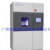 HJ2500A(风冷)日晒气候试验机 日晒色牢仪 纺织测试仪