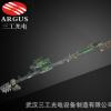 江苏全自动光伏发电板生产设备|300MW电池组件封装线价格