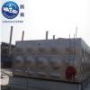 不锈钢水箱 不锈钢消防水箱 厂家直销 质保2年