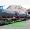 30立方双氧水储罐厂家 化工钢衬塑酸碱溶液罐 过氧化氢储罐价格