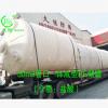 30立方PE盐酸储罐 30000L试剂盐酸储罐材质 广东盐酸储罐厂家