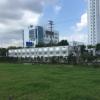 按需定制304方形保温消防生活不锈钢水箱SMC组合式水箱供水设备