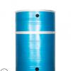 厂家定做生产空气能太阳能专用的圆形的不锈钢304保温水箱
