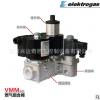 意大利Elektrogas意莱克斯燃气组合阀VMM252AF00 电磁双阀DN20-50