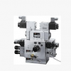 HERION Systemtechnik电磁阀 HERION先导式电磁阀 原装进口