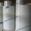PP真空引水罐,聚丙烯真空引水罐,塑料真空引水罐