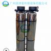 番禺厂家热销全自动不锈钢软水器 软水处理设备锅炉软化水设备