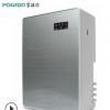 自来水过滤五级壁挂反渗透RO净水器家用直饮家用厨房纯水机