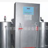 二氧化氯发生器二氧化氯消毒器广州二氧化氯投家器化料器生产厂家