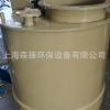 厂家定做 PP酸洗槽、储罐设备