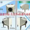 除臭设备 活性炭废气吸附装置 废气处理 废气净化塔 直销