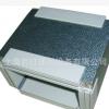 厂家提供加工组装 高分子空调风管 玻璃钢通风管系列