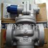 日本VENN阀天减压阀 RP-6蒸汽减压阀 DN20 25 32 40 DN50