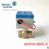 江森电动二通阀 VG4400GC-C风机盘管电动阀 VA-7010-8503-C