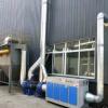 加工定制uv光解光氧催化废气处理设备 等离子光氧一体机 净化设备