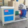 活性炭吸附箱 空气净化器 柱状蜂窝式活性炭干式过滤净化环保箱