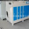 光氧废气净化器 voc废气处理设备 废气恶臭气体净化器