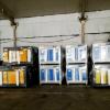 等uv光解光氧催化废气处理环保设备离子除臭净化器光氧环保设备