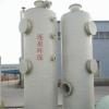 脱硫塔专业生产厂家@泰州脱硫塔专业生产厂家@脱硫塔生产厂家价格