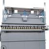 厂家生产工业锅炉除尘器 高温锅炉除尘器 生物锅炉除尘器