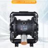 气动隔膜泵QBY3-25ALFFF