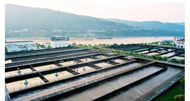 上海市城镇污水处理设施运行监督管理办法(试行)