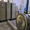 供应龙岩120千瓦电采暖 节能电热水锅炉全自动电热水锅炉品质保证