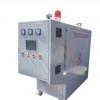 精工小型导热油炉 卧式反应釜电加热锅炉 蒸汽加热器橡胶加工定制