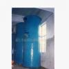环保消防.生活水箱 厂家直销 品质保障 量大价优