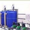 供应超滤净水器物理 水过滤消毒杀菌水处理净化水设备