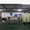 厂家直销供应反渗透设备 净水机 环保 纯净水器化水系统定制加工