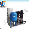 供水设备 无负压恒压智能变频供水设备 箱式一体化设备厂家直销