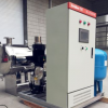 厂家直销恒压/无负压变频供水设备 二次加压设备 高楼供水装置