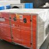 直销uv光氧催化废气处理环保设备净化器等离子油烟净化器