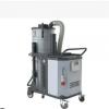 全自动脉冲 三相大功率380V桶式工业粉尘吸尘器 工厂车间粉尘设备